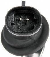 Front Wheel ABS Sensor 970-375