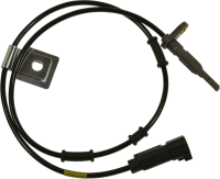 Front Wheel ABS Sensor ALS2199T