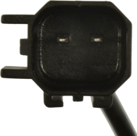 Front Wheel ABS Sensor ALS2408T