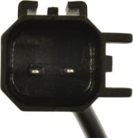 Front Wheel ABS Sensor ALS2410T