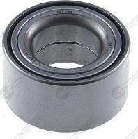 Front Wheel Bearing 510055