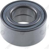 Front Wheel Bearing 510078