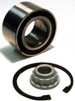 Front Wheel Bearing Kit WKH3455