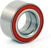 Front Wheel Bearing 70-510004
