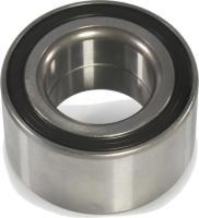 Front Wheel Bearing 70-510013