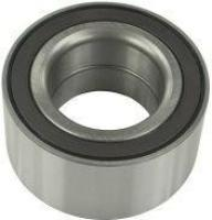 Front Wheel Bearing H510110