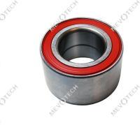 Front Wheel Bearing MB50501