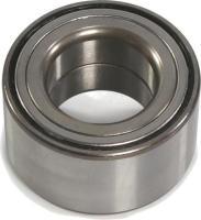 Front Wheel Bearing 70-510055