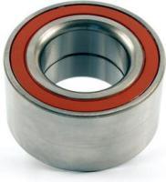 Front Wheel Bearing 70-510063