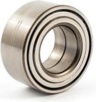 Front Wheel Bearing 70-510078