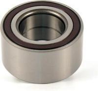 Front Wheel Bearing 70-510090