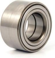 Front Wheel Bearing 70-510093