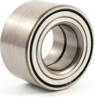 Front Wheel Bearing 70-510096