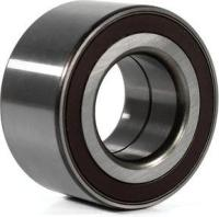 Front Wheel Bearing 70-510119