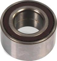 Front Wheel Bearing 70-510125