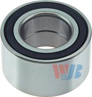 Front Wheel Bearing WB510003