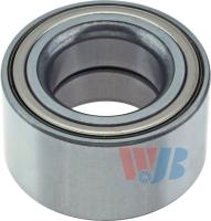 Front Wheel Bearing WB510055