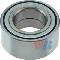 Front Wheel Bearing WB510078
