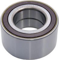Front Wheel Bearing 746-0003