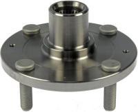 Front Wheel Hub 930-600