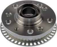Front Wheel Hub 930-803