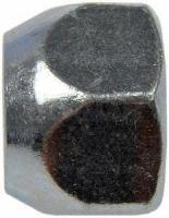 Front Wheel Nut 611-016.1