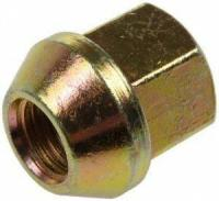 Front Wheel Nut (Pack of 10) 611-063