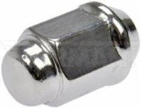 Front Wheel Nut (Pack of 10) 611-084