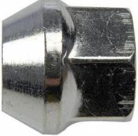 Front Wheel Nut (Pack of 10) 611-257