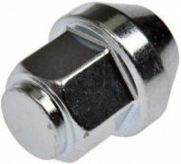 Front Wheel Nut (Pack of 10) 611-258