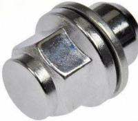 Front Wheel Nut (Pack of 10) 611-294
