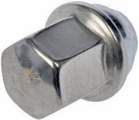 Front Wheel Nut 611-330