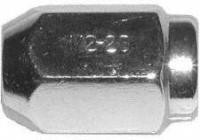 Front Wheel Nut (Pack of 10) 558-146