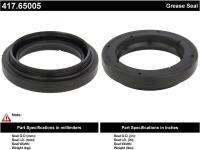 Front Wheel Seal 417.65005