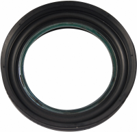 Front Wheel Seal BRS86