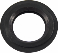 Front Wheel Seal BRS88