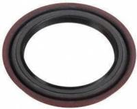 Front Wheel Seal 4250
