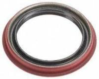 Front Wheel Seal 6815