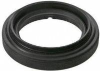 Front Wheel Seal 710519