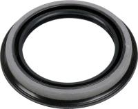 Front Wheel Seal 19223