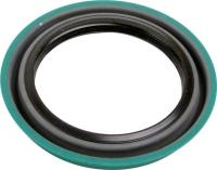 Front Wheel Seal 24917