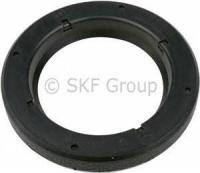 Front Wheel Seal 26247