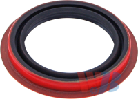 Front Wheel Seal WS9150S