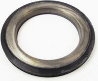 Front Wheel Seal WS4250