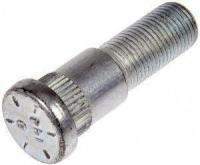 Front Wheel Stud (Pack of 10) 610-148