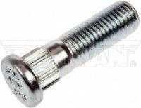 Front Wheel Stud (Pack of 10)