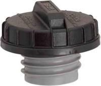 Fuel Cap 31615