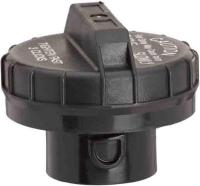 Fuel Cap 31636