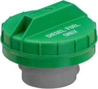 Fuel Cap 31835D