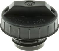 Fuel Cap by MOTORAD